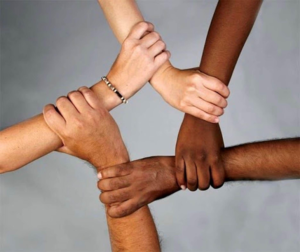 RealOptions is Committed to Celebrating Differences and Eliminating Racial Inequality